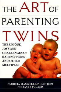 The_Art_of_Parenting_Twins��_Th