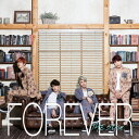 FOREVER [ THE 5tion ]