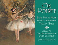 On_Pointe