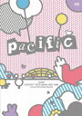 NEWS CONCERT TOUR pacific 2007 2008 -THE FIRST TOKYO DOME CONCERT- NEWS