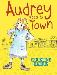 Audrey_Goes_to_Town
