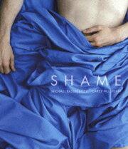 SHAME -シェイムー スペシャル・エディション【Blu-ray】