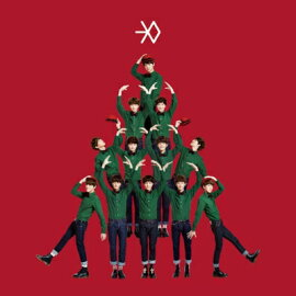 ��͢���ס�Winter Special Album - Miracles In December 12��δ��� �������