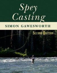 Spey_Casting