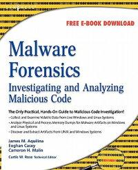 Malware_Forensics��_Investigati