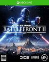 Star Wars バトルフロント II XboxOne版...