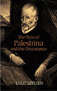 The_Style_of_Palestrina_and_th