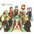 EXIT TUNES PRESENTS Vocalodream feat.初音ミクーHatsune Miku [ (V.A.) ]