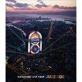 KANJANI∞ LIVE TOUR JUKE BOX【Blu-ray盤】