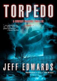Torpedo��_A_Surface_Warfare_Thr