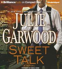 SweetTalk[JulieGarwood]