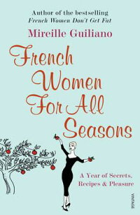 FRENCH_WOMEN_FOR_ALL_SEASONS��B