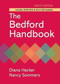 The_Bedford_Handbook