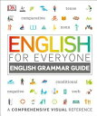 English for Everyone: English Grammar Guide ENGLISH FOR EVERYONE ENGLISH G (English for Everyone) Diane Hall