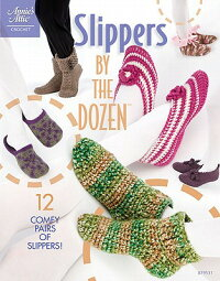 Slippers_by_the_Dozen