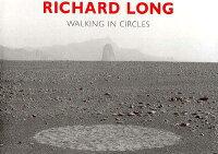 Richard_Long��_Walking_in_Circl