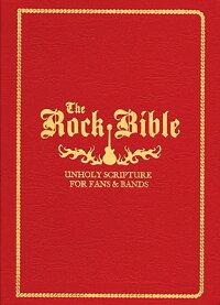 The_Rock_Bible��_Unholy_Scriptu