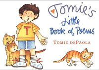 Tomie��s_Little_Book_of_Poems