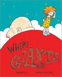 Where_Giants_Hide