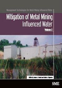 Mitigation_of_Metal_Mining_Inf