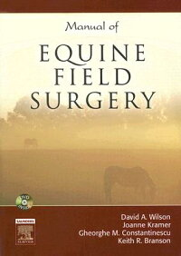 Manual_of_Equine_Field_Surgery