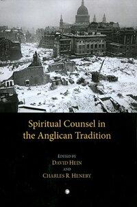 Spiritual_Counsel_in_the_Angli