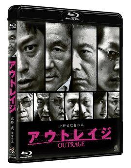 �����ȥ쥤�� ��Blu-ray��