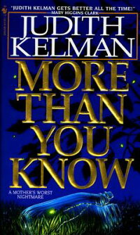 More_Than_You_Know