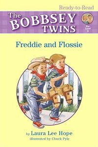 Freddie_and_Flossie