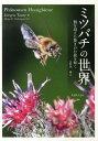 ミツバチの世界 [ ユルゲン・タウツ ]