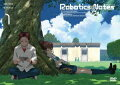 ROBOTICS;NOTES 1 ���̾��ǡ�