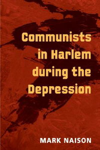 Communists_in_Harlem_During_th