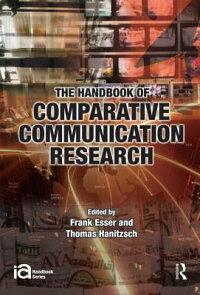 TheHandbookofComparativeCommunicationResearch