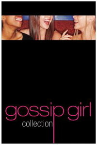 Gossip_Girl_Collection