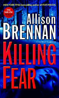 Killing_Fear