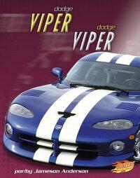 Dodge_Viper��Dodge_Viper