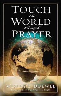 Touch_the_World_Through_Prayer