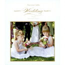 Sweets Girls -Happy Wedding Party- mixed by Sweets Girls Project