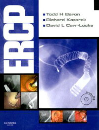 ERCP_With_DVD