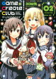 Game Create Club(02)