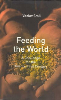 Feeding_the_World