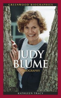 Judy_Blume��_A_Biography