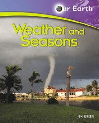 Weather_and_Seasons