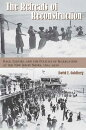 The Retreats of Reconstruction: Race, Leisure, and the Politics of Segregation at the New Jersey Sho