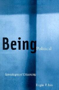 Being_Political��_Genealogies_o