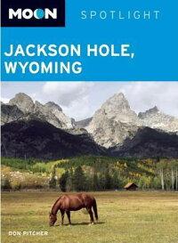 Moon jackson hole wyoming don pitcher for Jackson wy alloggio cabine