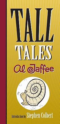 Tall_Tales