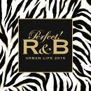 �ѡ��ե�����!R&B 6