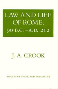Law_and_Life_of_Rome��_90_B��C��