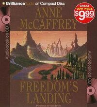 Freedom��s_Landing